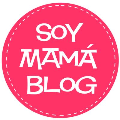 Soy Mamá Blog | Social Profile