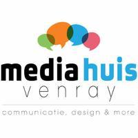 mediahuisvenray