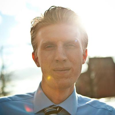 Bryan Pick | Social Profile