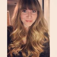 Marissa Beth | Social Profile