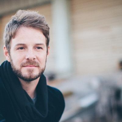 Kyle Sherman | Social Profile