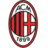 The profile image of f14s_ac_milan
