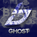 @Brave_Ghosts