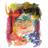 alex_anderlik profile