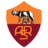 The profile image of f14s_as_roma