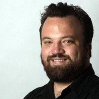 Mathew Grocott   Social Profile