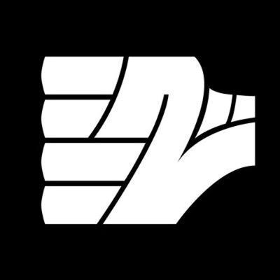 T.I.P Social Profile