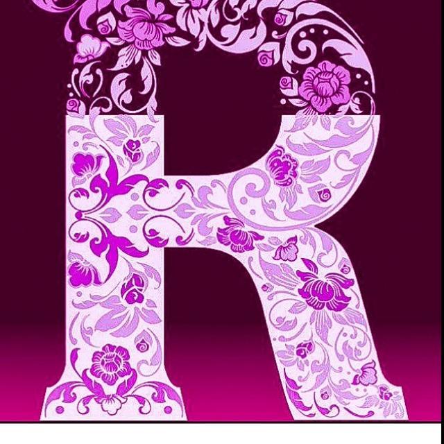 dice-ryn Social Profile