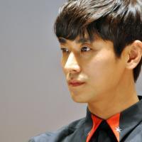 Hong SuJin | Social Profile