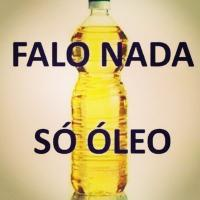 gusto_max