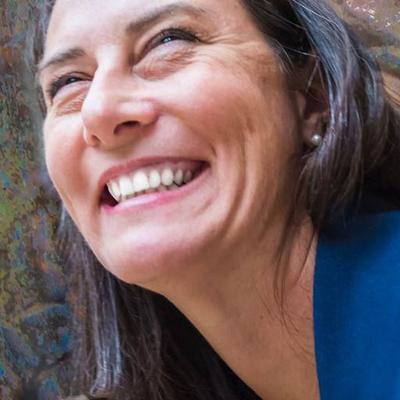 Colleen Wheeler | Social Profile