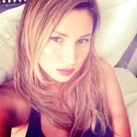 Tia Demir (Oz) | Social Profile