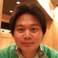 James G. (Boram) Kim | Social Profile