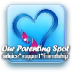 Parenting Community | Social Profile