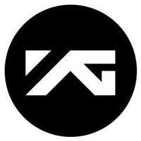 YGfan25   Social Profile