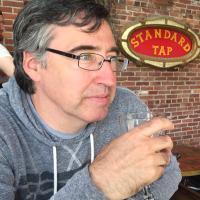 Phil Sheridan | Social Profile