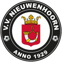 NieuwenhoornWeb