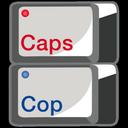 CapsCop