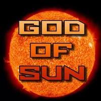 @God_ofSun