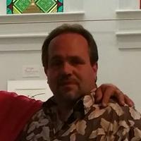 Scott Sheldon | Social Profile