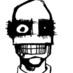illseed's Twitter Profile Picture