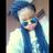 @Kara_Not_Shika