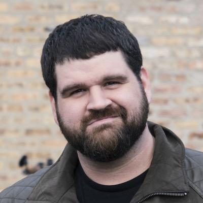 Nathaniel Salzman   Social Profile