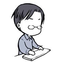 jhoon Social Profile