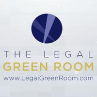 Legal Green Room | Social Profile
