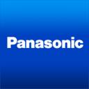 Panasonic S. Africa