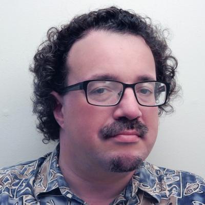 John F. Braun | Social Profile