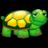 Password Turtle