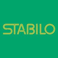 StabiloBaumarkt