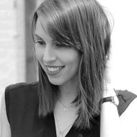 Aurélie Van Houte | Social Profile