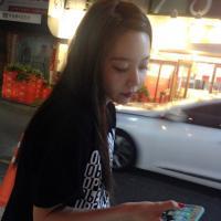 Yumi | Social Profile
