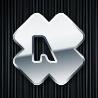 AttisX | Social Profile