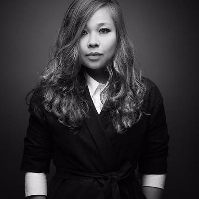 Ivy TrangNgo   Social Profile