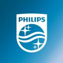 Philips UKI