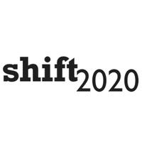 shift_2020