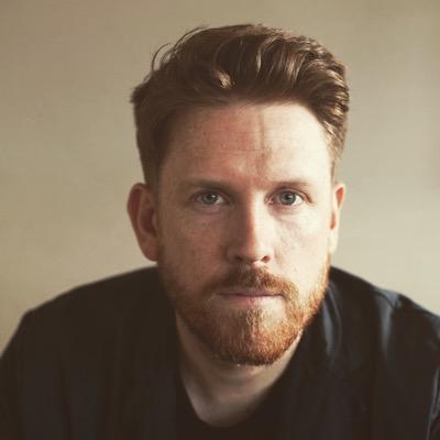 Gus Johnston | Social Profile
