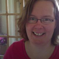 Hilary Lawrence | Social Profile
