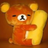 toby_yasu