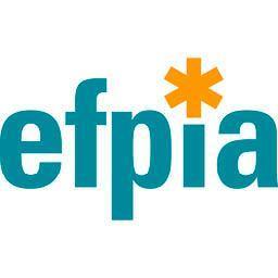EFPIA Social Profile