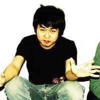 小宮章太郎 | Social Profile