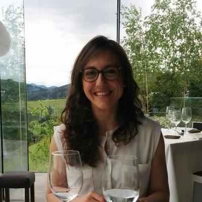 Chiara Cini | Social Profile