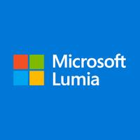 Lumia | Social Profile