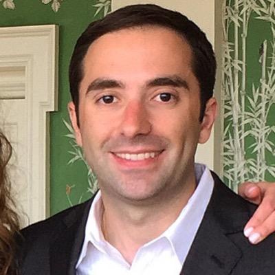 Daniel Gotera | Social Profile