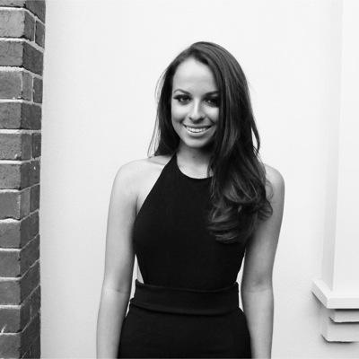 Dee Mala | Social Profile