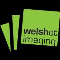 Welshot Imaging | Social Profile