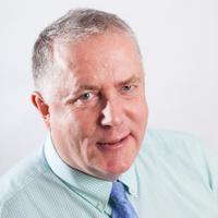 Martin Malseed | Social Profile
